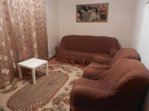 Гостевой дом - Borisoglebskiy