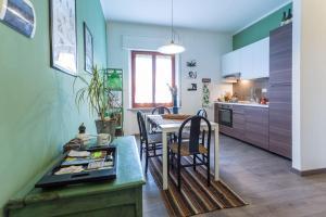 La Casa di Miele - AbcAlberghi.com