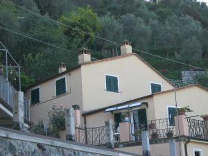 Casa Canzio - AbcAlberghi.com