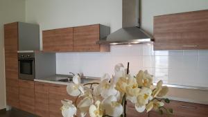 Riviera Palace Residence - AbcAlberghi.com