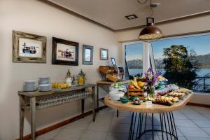 Sol Arrayan Hotel & Spa - Villa La Angostura