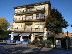 Le giuste stanze appartamenti - AbcAlberghi.com