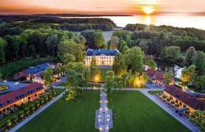 Weissenhaus Grand Village - Dannau