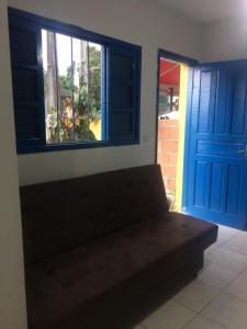 Cida Mazzo locação, Nyaralók  Ubatuba - big - 51