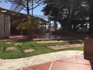 Estadero La Cascada, Case vacanze  Yopal - big - 4