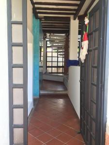 Estadero La Cascada, Case vacanze  Yopal - big - 16