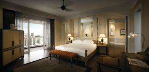Eastern & Oriental Hotel (5 of 75)