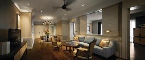 Eastern & Oriental Hotel (6 of 75)