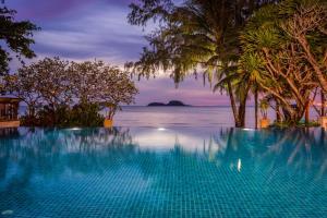 Barali Beach Resort & Spa, Resorts  Ko Chang - big - 47