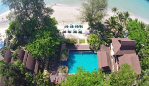 Barali Beach Resort & Spa, Resorts  Ko Chang - big - 49