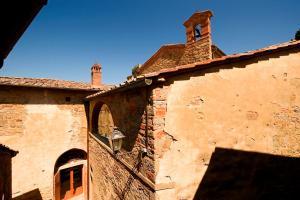 Castello di Gargonza (22 of 61)
