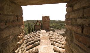 Castello di Gargonza (20 of 61)