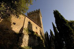 Castello di Gargonza (17 of 61)