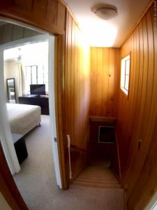 Channers on Norfolk, Apartmány  Burnt Pine - big - 35