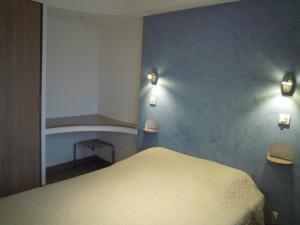 HOTEL DE LA POMME D OR