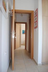 Villa Tati, Дома для отпуска  Kastós - big - 32