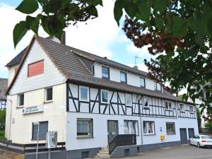 Haus zum Diemelsee - Deisfeld