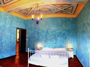 Appartamento di Prestigio- Cà da Lina - Deiva Mari - AbcAlberghi.com