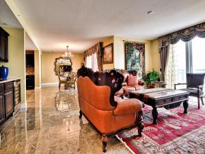 Aqualea 504, Apartmány  Clearwater Beach - big - 10