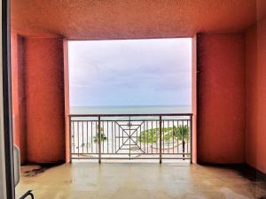 Aqualea 504, Apartmány  Clearwater Beach - big - 16