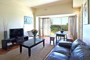Edward Court 2 Bedroom - Mouille Point