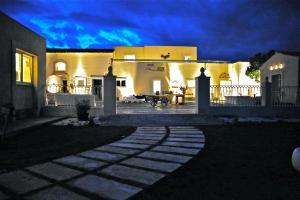 Hotel Borgo Pantano (31 of 93)