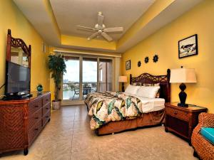 Harborview Grande 604, Apartmány  Clearwater Beach - big - 24