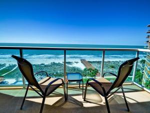 obrázek - Regatta Beach Club C713