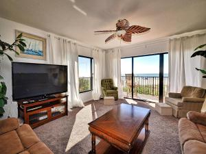 Surfside Condos 204, Apartments  Clearwater Beach - big - 49
