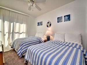 Surfside Condos 204, Apartments  Clearwater Beach - big - 39