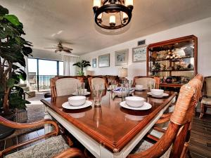 Surfside Condos 204, Apartments  Clearwater Beach - big - 33