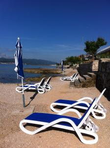 Hotel Adriatic (8 of 71)