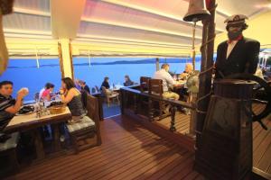 Hotel Adriatic (7 of 71)