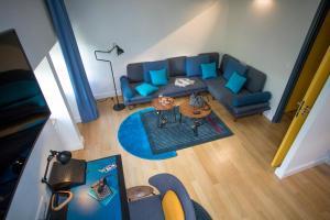 Fourvière Hôtel (3 of 55)