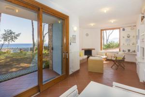 Villa Meridiana - AbcAlberghi.com