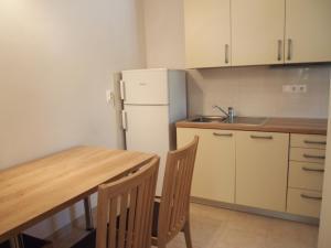 Apartment Orebic (706), Appartamenti  Orebić - big - 13