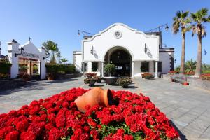 Sunlight Bahia Principe Tenerife, Resorts  Adeje - big - 59