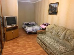 1-ком Энергетиков 26,Сити Молл - Ochimkiny