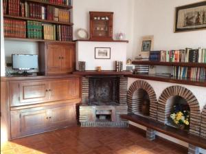 Casa Zoe - AbcAlberghi.com