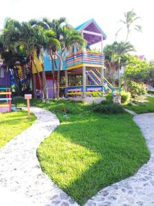Compass Point Beach Resort (18 of 47)