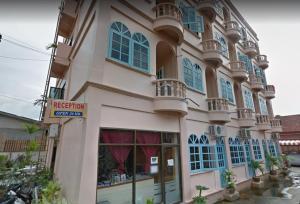 obrázek - Khok Chang Building