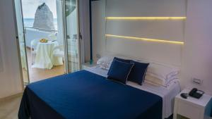 Hotel Scialara - AbcAlberghi.com