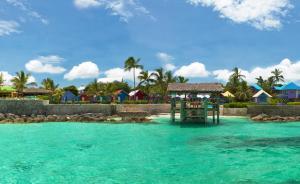 Compass Point Beach Resort (15 of 47)