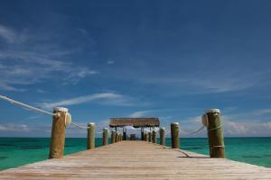 Compass Point Beach Resort (11 of 47)