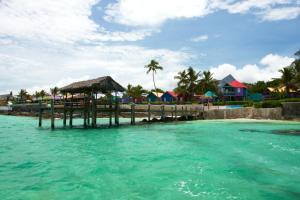 Compass Point Beach Resort (10 of 47)