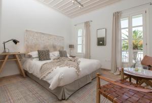 Amymone Suites Argolida Greece