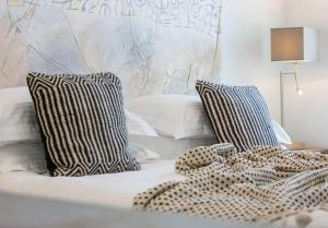 Amymone Suites Argolida Greece