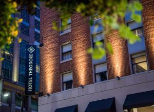 Hotel Theodore (3 of 103)