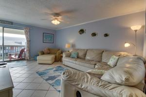 Pensacola Beach Breeze, Prázdninové domy  Pensacola Beach - big - 38