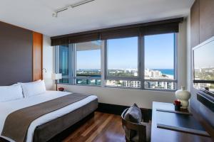 The Setai, Miami Beach (5 of 41)